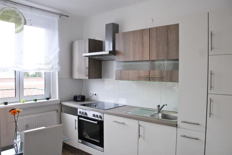 1180 wien paulinengasse. Black Bedroom Furniture Sets. Home Design Ideas